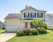 215 Morell Drive, Simpsonville image