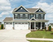 3105 Jones Lake Road, Fuquay Varina image