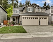 14002 63rd Ave E, Puyallup image