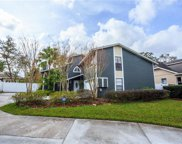 1124 Howell Branch Road, Winter Park image