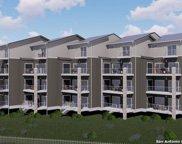 1228 Ervendberg Ave Unit 202, New Braunfels image