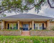9631 Hilldale Drive, Dallas image