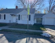 170 Beckwith ST, Cranston, Rhode Island image