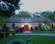 222 COUNTRY VIEW DR, Warwick image