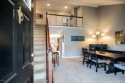 6624 Calm River Way, Louisville image