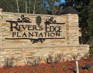 Lot 80 River Pine Dr., Conway image