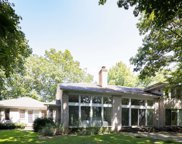 75 Tall Oak  Crescent, Oyster Bay Cove image