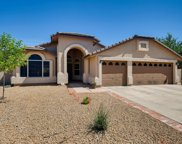 1898 W Enfield Way, Chandler image
