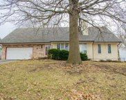 317 N Park Drive, Raymore image