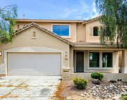 3570 E Meadowview Drive, Gilbert image
