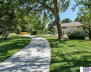5838 Hawkswood Circle, Lincoln image