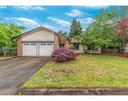 2445 ERIN  WAY, Eugene image