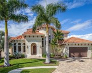 662 Cameo Ct, Marco Island image