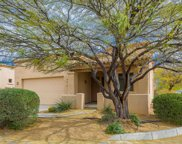 12760 N Haight, Oro Valley image