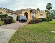 401 Dolcetto Drive, Davenport image