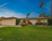 7835 E Via De La Entrada --, Scottsdale image