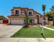 1515 E Oxford Lane, Gilbert image