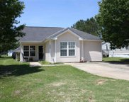 3960 Mayfield Dr., Conway image