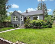2241 S 116th St, Seattle image