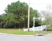2307 Tortuga Ln., North Myrtle Beach image