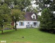 1206 FORNEY ROAD, Crownsville image