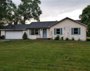 7832 160th  Street, Noblesville image