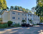 6840 Blue Heron Blvd. Unit 207, Myrtle Beach image