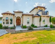 410 Muse Dr, Spring Branch image