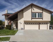 2331 RYNERSON Court, Simi Valley image