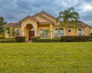 5344 Water Creek Drive, Windermere image