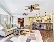 3535 29th Ave Sw, Naples image