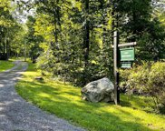 198 New Forge Road, Ancram image
