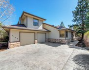 3146 Northwest Golf View, Bend, OR image