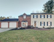 4800 Meadowview, Lower Macungie Township image