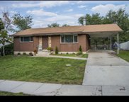 4527 S Wormwood Dr W, West Valley City image