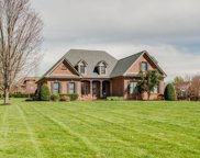 1044 Whitehall Dr, Franklin image