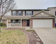 15488 Sibley Ln, Noblesville image