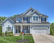 5384 Meadowcroft  Way, Fort Mill image