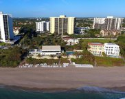 4748 S Ocean Boulevard Unit #905, Highland Beach image