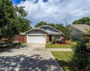 3051 Golden View Lane, Orlando image