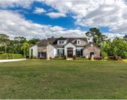 1220 Lake Mills Road, Chuluota image