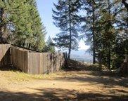 12722 Bluff Creek Road, Kettenpom image