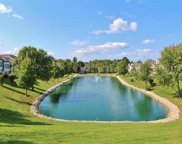 315 Solar Terrace  Circle, Chesterfield image