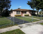 4899 Springfield Drive, West Palm Beach image