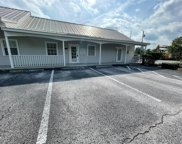 4820 N Highway 19a Unit 1, Mount Dora image