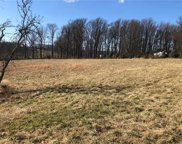7101 BellGate, Lower Milford Township image