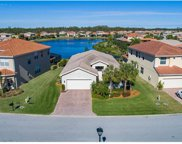 11293 Sparkleberry DR, Fort Myers image