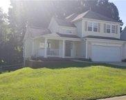 12714 Green Ashe  Drive, Huntersville image