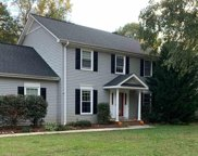 103 Chase Woods Court, Simpsonville image