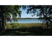 6658 Cove Point Road, Minnetrista image